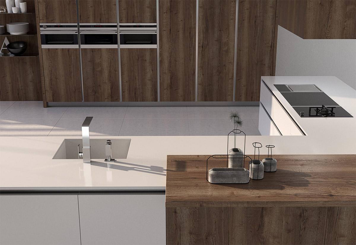 ambitcuines-marina-muebles-de-cocina-06