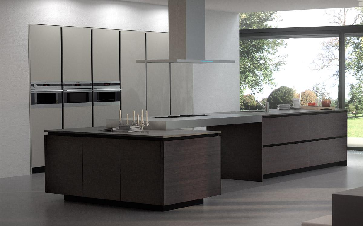 ambitcuines-natura-muebles-de-cocina-04