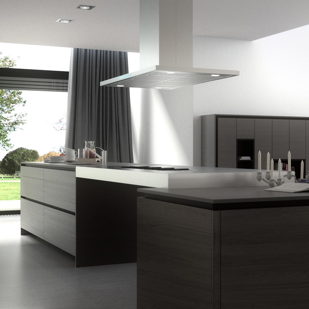 ambitcuines-natura-muebles-de-cocina-05