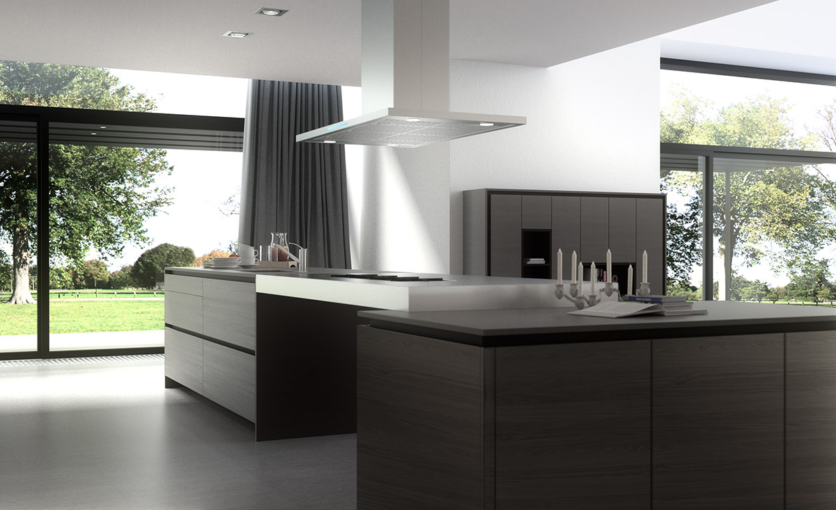 ambitcuines-natura-muebles-de-cocina