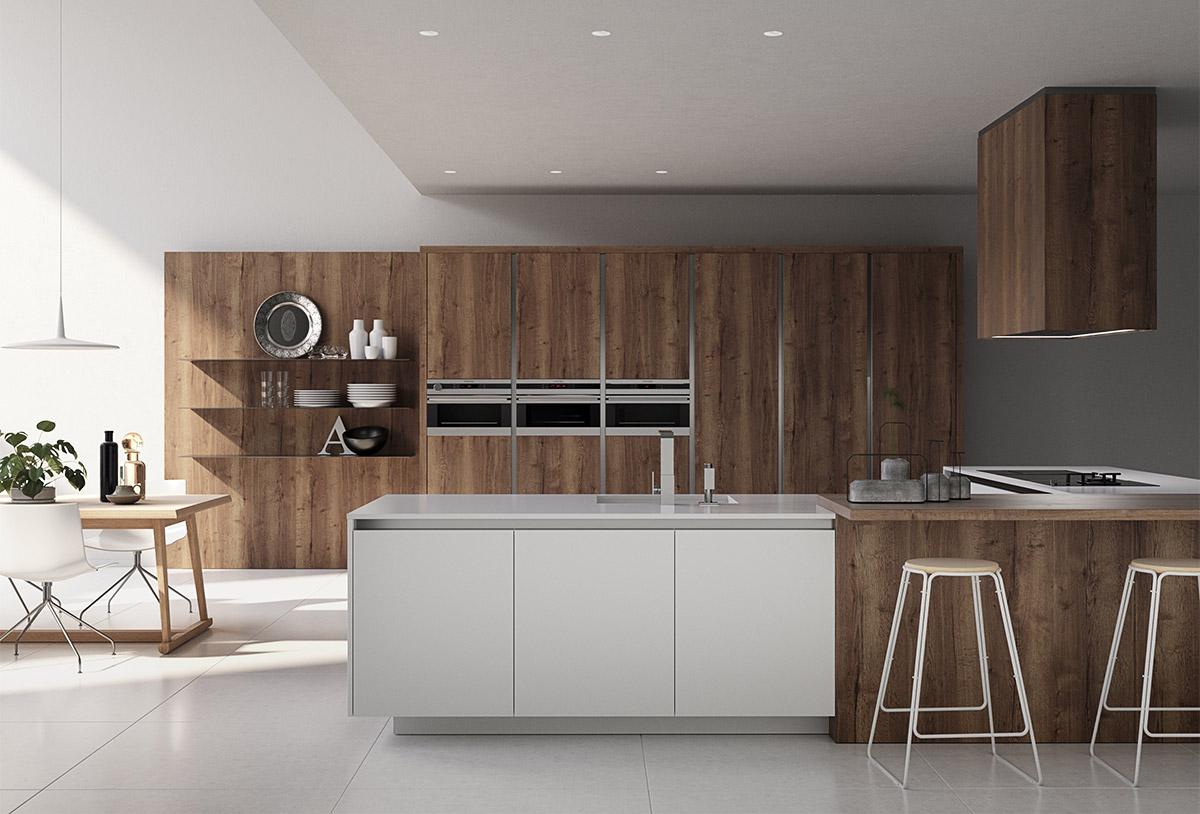 ambitcuines-marina-muebles-de-cocina-02