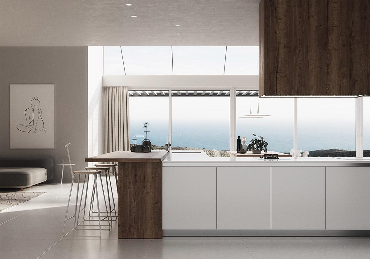 ambitcuines-marina-muebles-de-cocina-03
