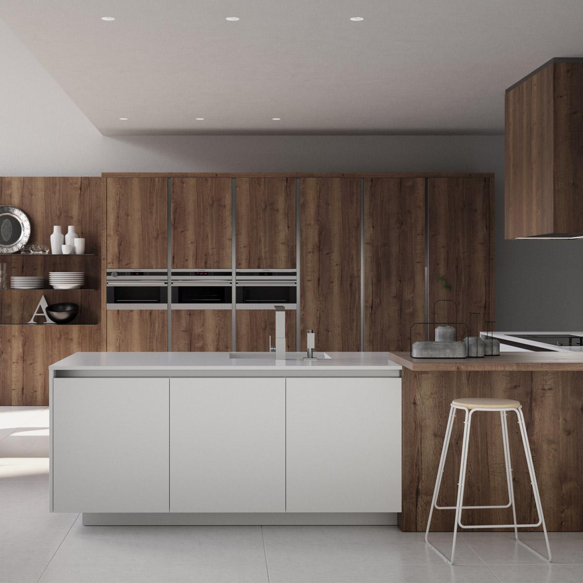 ambitcuines-marina-muebles-de-cocina
